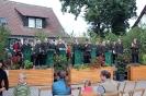 60 Jahre Jagdbläserkorps Osnabrück e.V._4