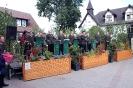60 Jahre Jagdbläserkorps Osnabrück e.V._5