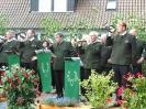 60 Jahre Jagdbläserkorps Osnabrück e.V._6
