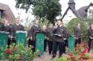 60 Jahre Jagdbläserkorps Osnabrück e.V._9